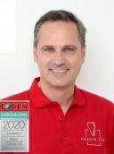 Dr. med. dent. Martin Torz