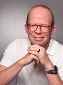 Bernhard Hettesheimer