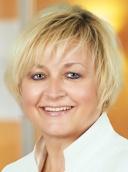 Dr. med. dent. Cornelia Schmidt