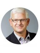 Svend Holger Schulze