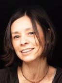 Henrietta Meindorf