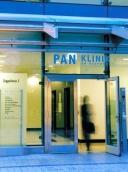 MVZ PAN Institut Fachpraxis für Neurochirurgie