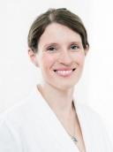 Dr. Sonja Scheuß