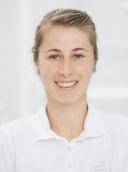 Anne Lorenz