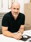 Dr. Daniel Klase