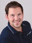 Dr. med. dent. Philip Cochardt
