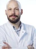 Dr. med. Hendrik Schrey