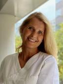 Dr. med. dent. Christine Schubert