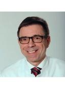 Dr. med. Stefan Altmann