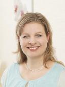 Ulrike Fuchs