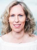 Dr. med. Anne Gumm