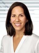 Dr. med. dent. Susan Izadi
