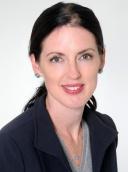 Anja Westland