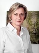 Dr. med. Heidi Faus-Siewerth