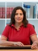 Dr. med. Karima Abou Deif-Strathmann