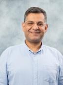 Dr. med. Maath Gernert