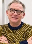 Dr. med. Thomas Hartmann