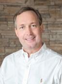 Dr. med. dent. Christian Leunig