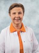 Ineza Wozakowski-Filipowicz