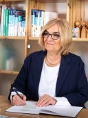 Susanne Schwertheim