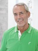 Dr. med. Klaus Jäger