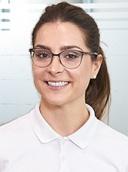 Dr. med. dent. Aylin Schiering