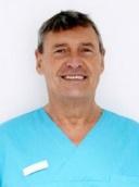 Dr. (MU) Zoltan Szabo
