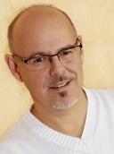 Michel Frisch