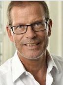 Ulrich Goetzke