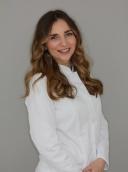Dr. Sarah Bär
