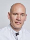 Priv.-Doz. Dr. med. Ulf Dornseifer