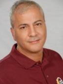 Dr. med. Erdal Ugur