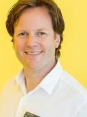 Dr. med. dent. Thorsten M. Kehr