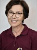 Dr. med. Edith Janthur