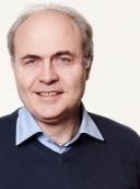 Dr. Francois Lanners