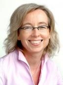 Ellen Friederichs