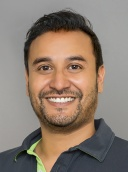 Dr. med. dent. Michael Jayasinghe