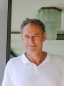 Dr. med. Stefan Rupp