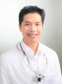 Dr. med. dent. Hans-Duc LÊ