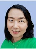 Sa Ra Hong