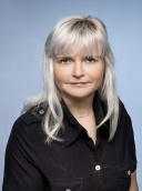 Dr. med. Aneta Grajda