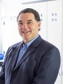 Dr. med. Gerd Kautz