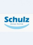 Schulz Dentaltechnik