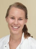 Dr. med. Ellen Hahn