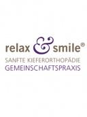 Kieferorthopädie relax&smile, Dr. Ana Torres Moneu und Dr. Christoph Moschik