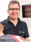 Dr. med. dent. Marco Lovisa