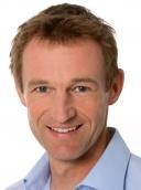 Dr. med. Armin Ackermann