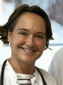 Dr. med. Simone Heder