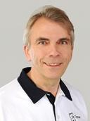 Dr. med. dent. Wilfried Timmer