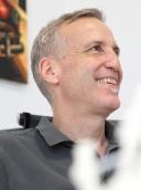 Dr. med. Stefan Schneider